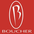 Boucher Automotive Group