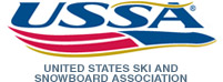 United States Ski and Snowboard Association