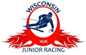 Wisconsin Junior Racing